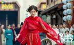 这位传闻中的女明星,竟然拥有整容都整不出的神仙美貌!|日本整形整容