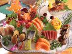 亚健康必看!日本人长寿的秘诀在此丨日本整容整形