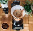 如何冲一杯会说话的手冲咖啡?