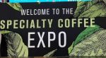 2019波士顿SCA全球精品咖啡博览会看咖啡业界趋势