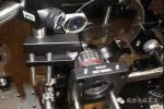 科技|日本开发出全球最高速相机