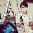 除皱抗衰:在日本做皮秒多少钱?效果怎么样?(内附对比图及价格)