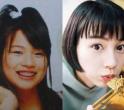 日本美容怎么样?怎么选择整容医生?(内附对比图)