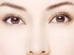 眼睛不对称怎么办?双眼皮手术的临床数据(二)