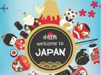 日本整形大攻略:行程安排及日本医生选择