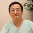 我在日本的面诊经历:脸部轮廓、眼睛整形