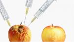 玻尿酸到底是什么?注射玻尿酸是否安全?