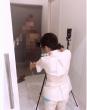 想减肥?试一试日本的抽脂塑形手术