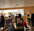 朋友在日本做线雕的亲身经历