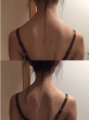 日式整骨纠正驼背和高低肩