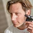 毛发移植可以移植鬓角吗?