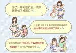 恵比寿美容クリニック:消除妊娠纹、肥胖纹、生长纹丨日本整容整形